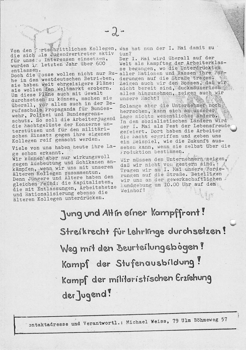 Ulm_RJML_Rotstift_19740400_02