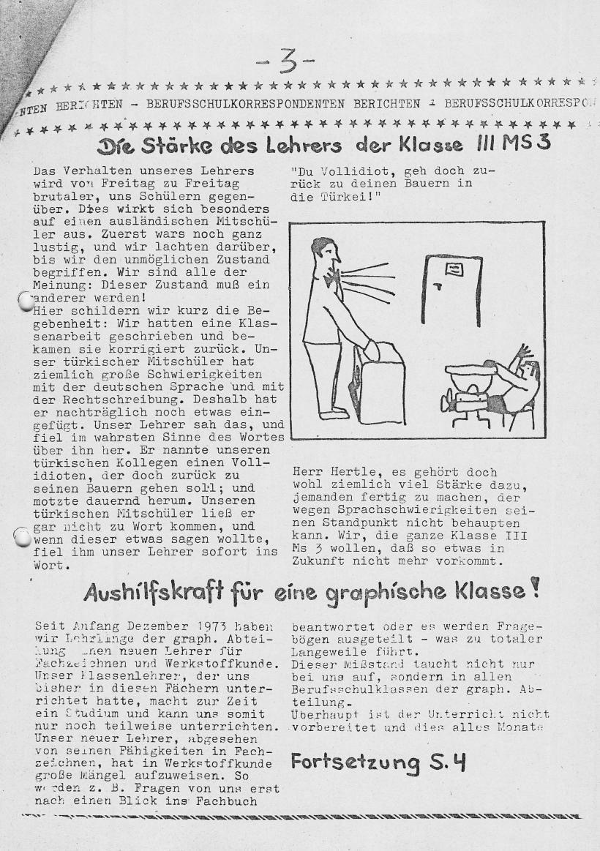 Ulm_RJML_Rotstift_19740400_03