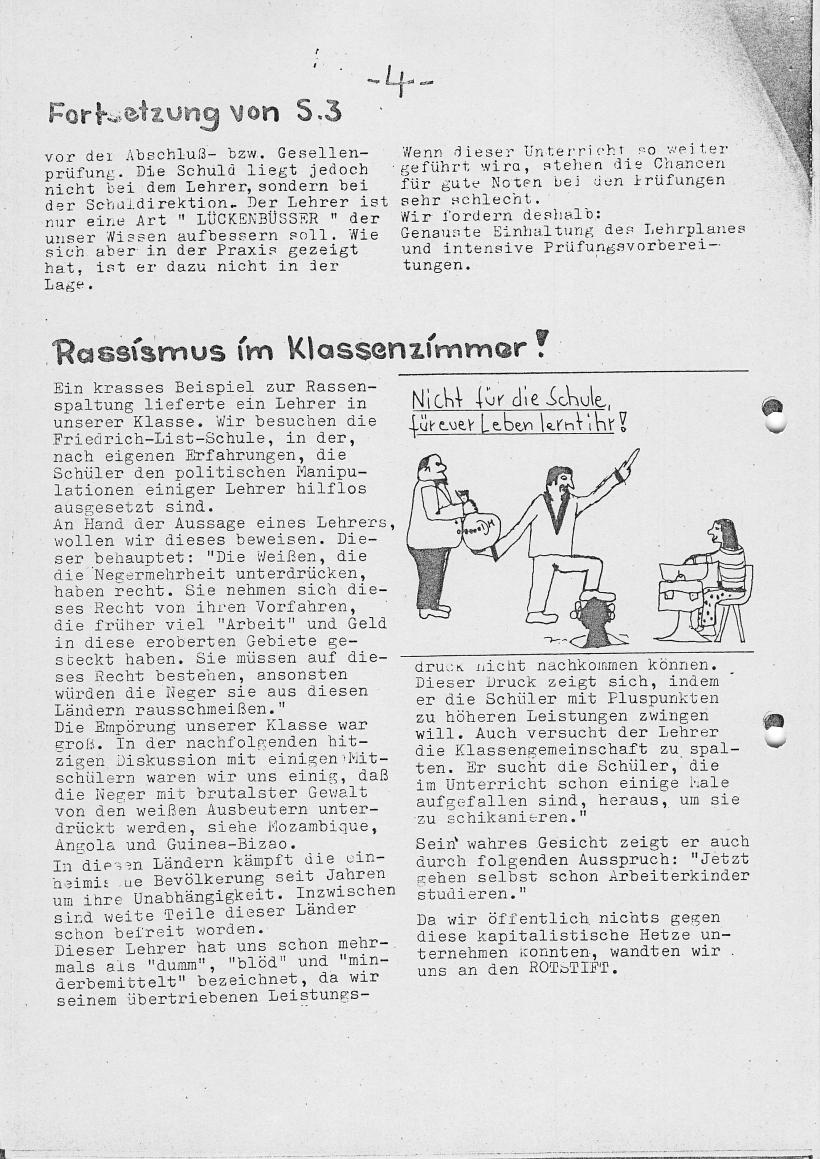Ulm_RJML_Rotstift_19740400_04
