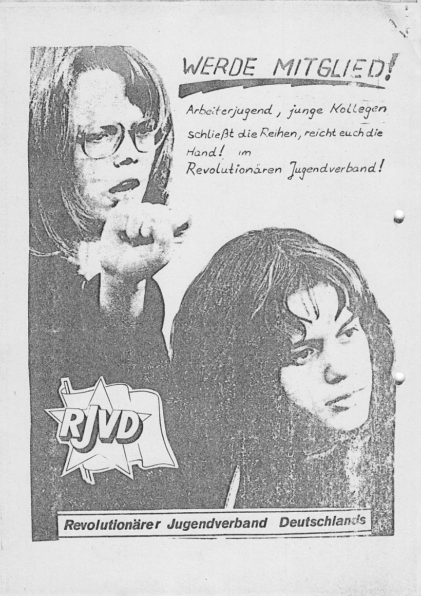 Ulm_RJML_Rotstift_19740400_08