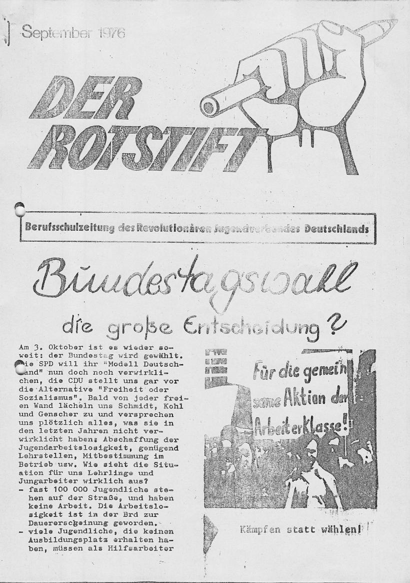 Ulm_RJML_Rotstift_19760900_01