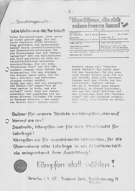 Ulm_RJML_Rotstift_19760900_03