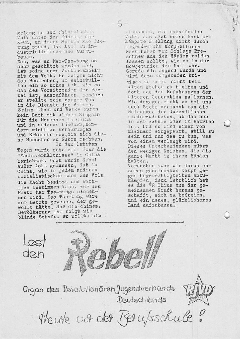 Ulm_RJML_Rotstift_19760900_06