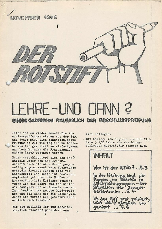 Ulm_RJML_Rotstift_19761100_01