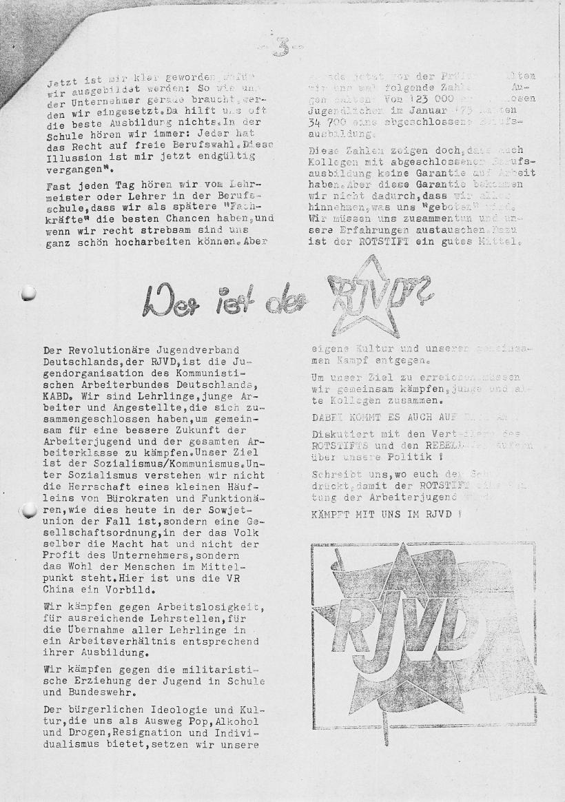 Ulm_RJML_Rotstift_19761100_03