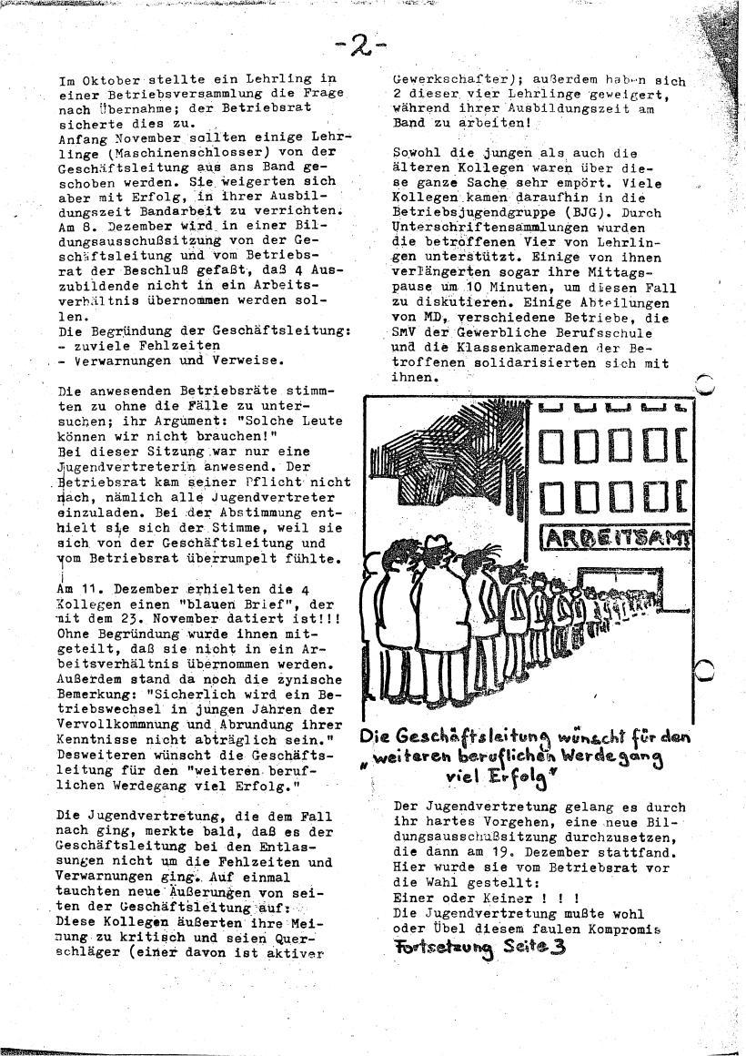 Ulm_RJML_Rotstift_19770100_02