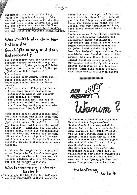 Ulm_RJML_Rotstift_19770100_03