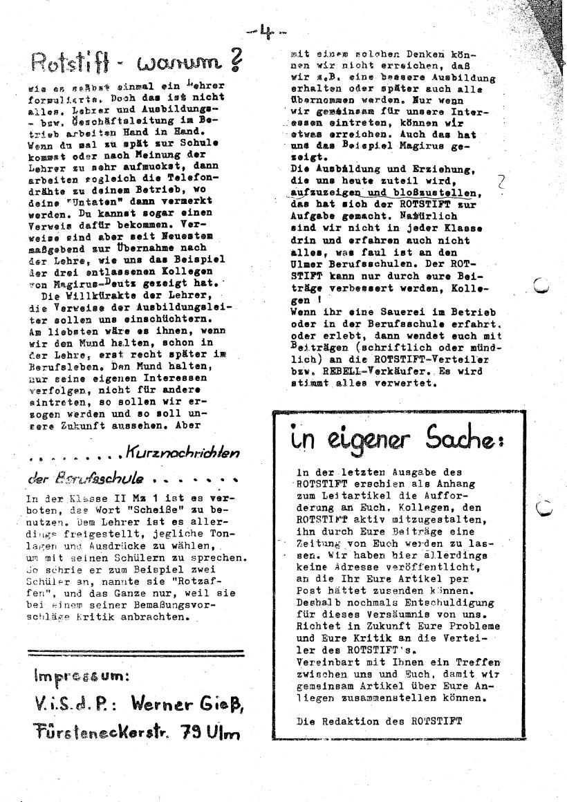 Ulm_RJML_Rotstift_19770100_04