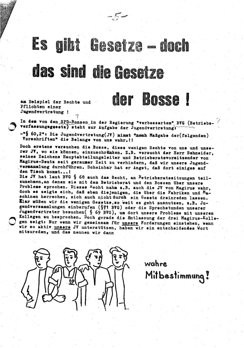Ulm_RJML_Rotstift_19770100_05