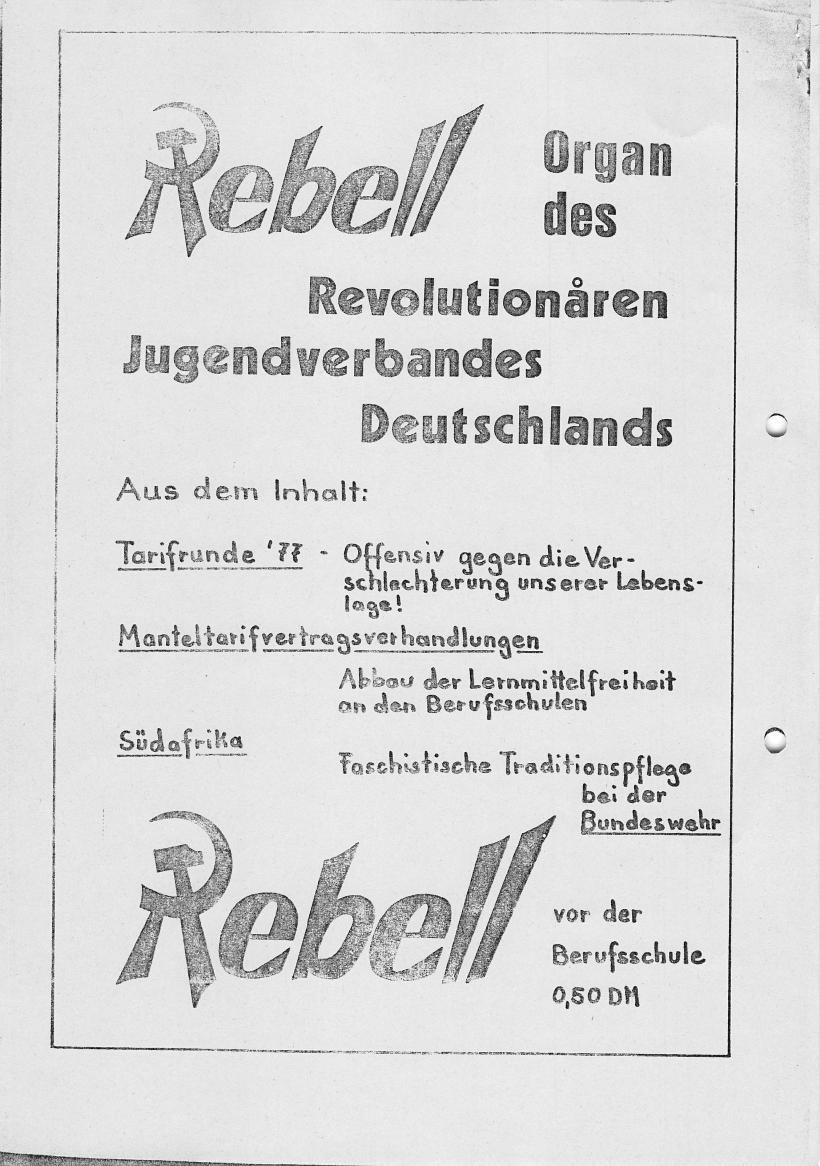 Ulm_RJML_Rotstift_19770100_06