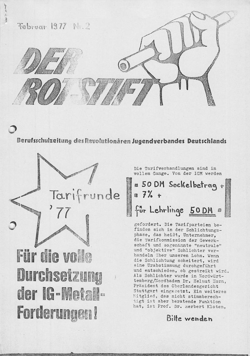 Ulm_RJML_Rotstift_19770200_01