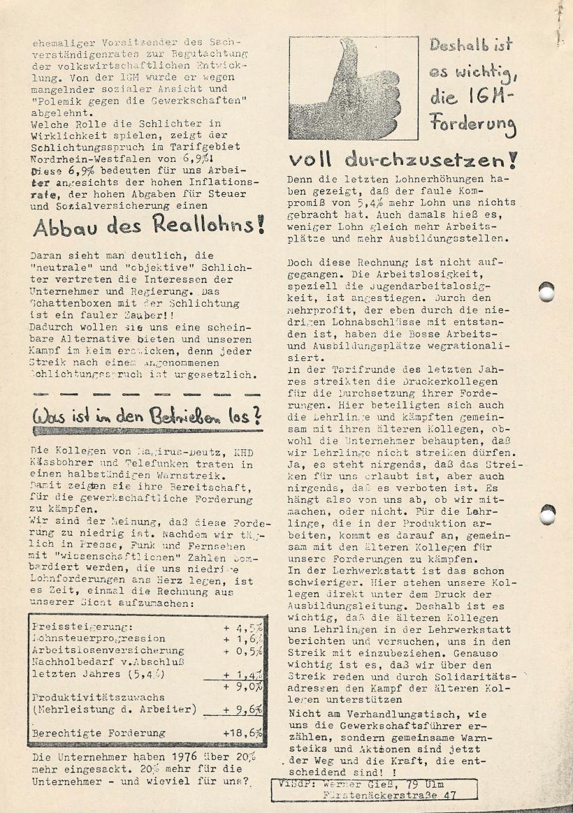 Ulm_RJML_Rotstift_19770200_02