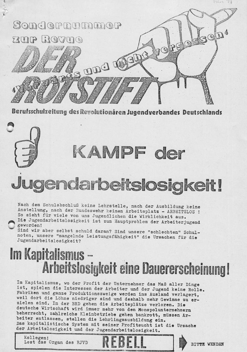 Ulm_RJML_Rotstift_19770300s_01