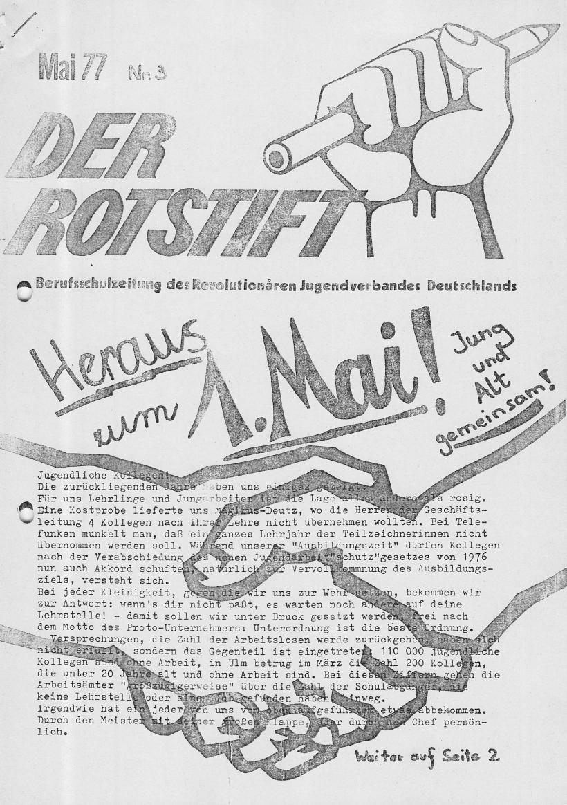 Ulm_RJML_Rotstift_19770500_01