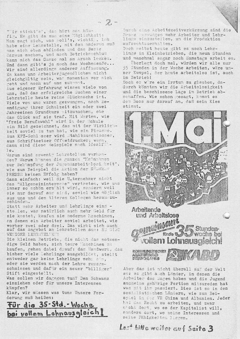 Ulm_RJML_Rotstift_19770500_02