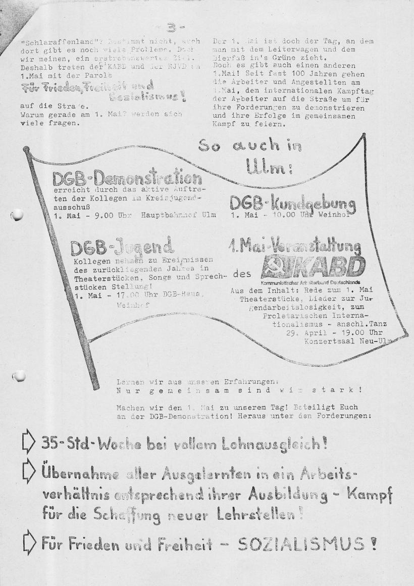 Ulm_RJML_Rotstift_19770500_03