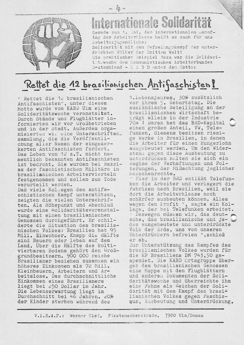 Ulm_RJML_Rotstift_19770500_04