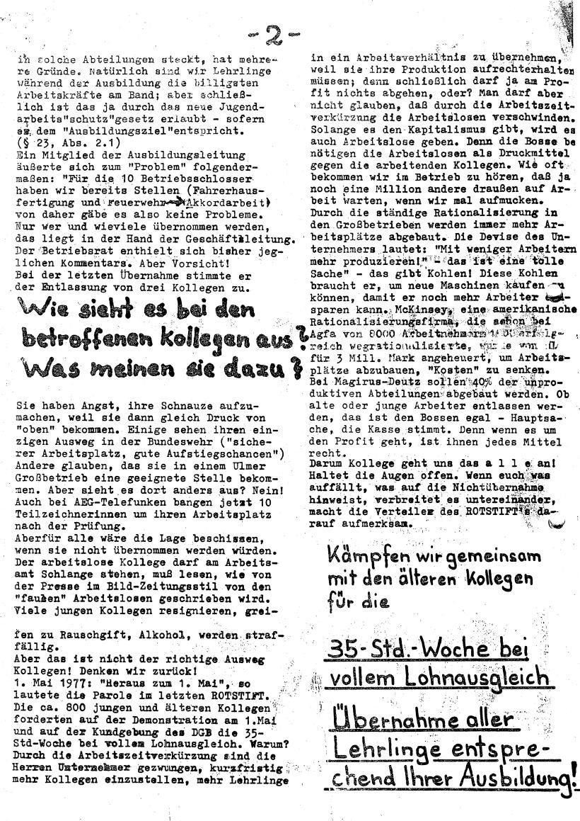 Ulm_RJML_Rotstift_19770600_02