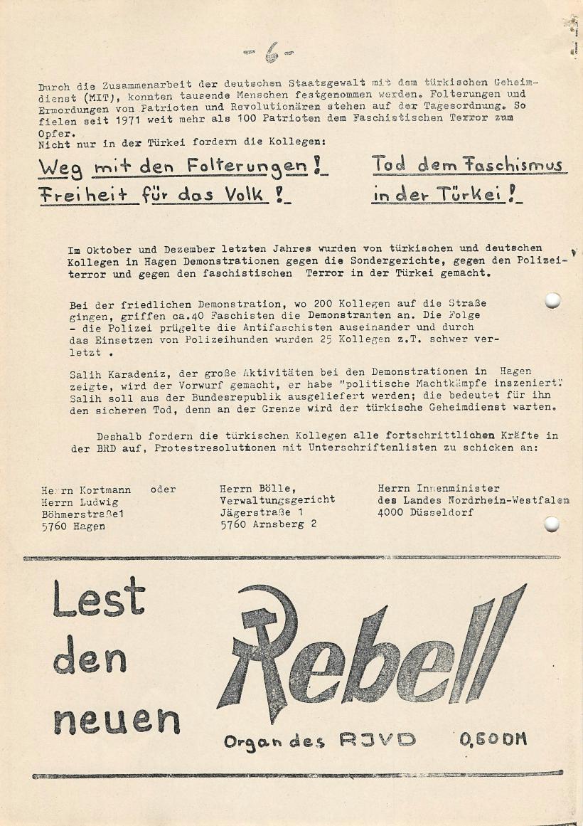 Ulm_RJML_Rotstift_19770600_06