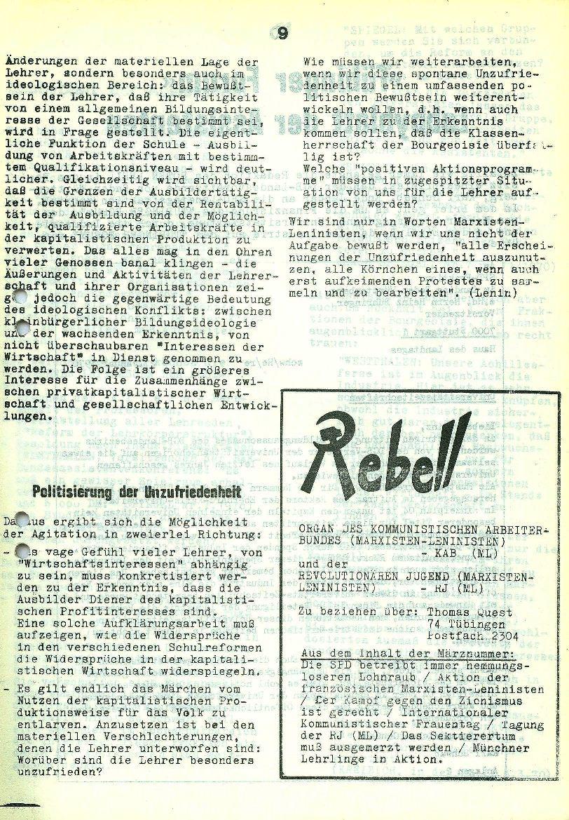 Roter_Pfeil126