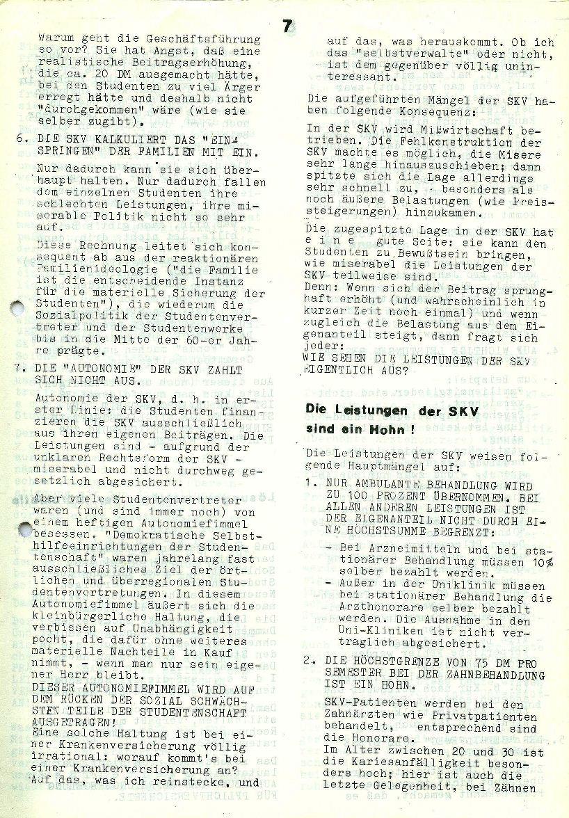 Roter_Pfeil195