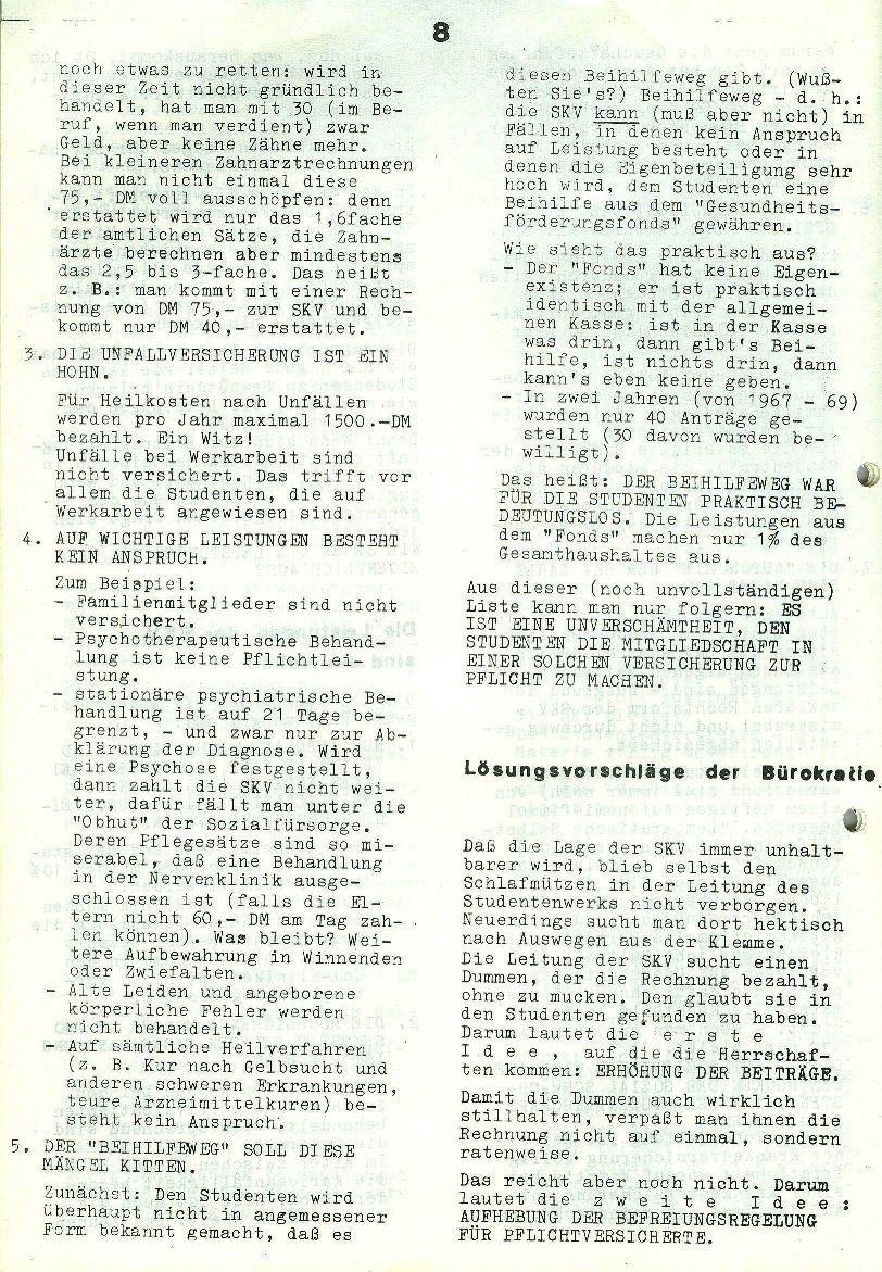 Roter_Pfeil196