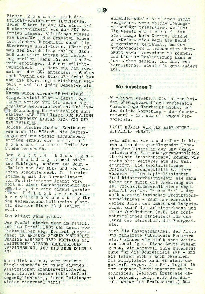 Roter_Pfeil197