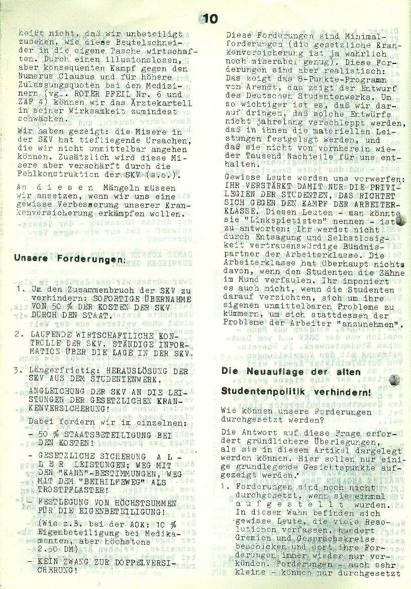 Roter_Pfeil198