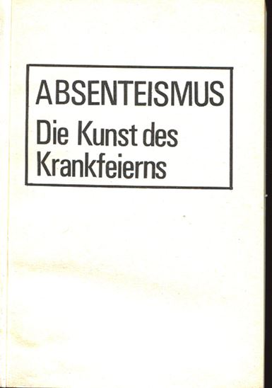 DGB_Absenteismus002