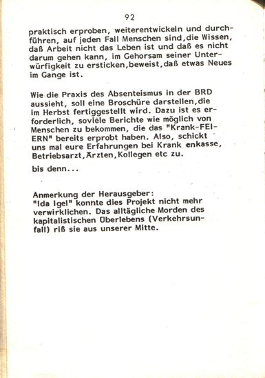 DGB_Absenteismus093