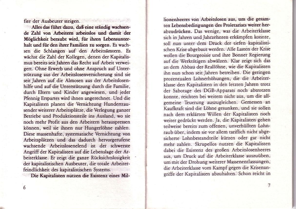 Was_will_die_RGO_Sept_1977_06