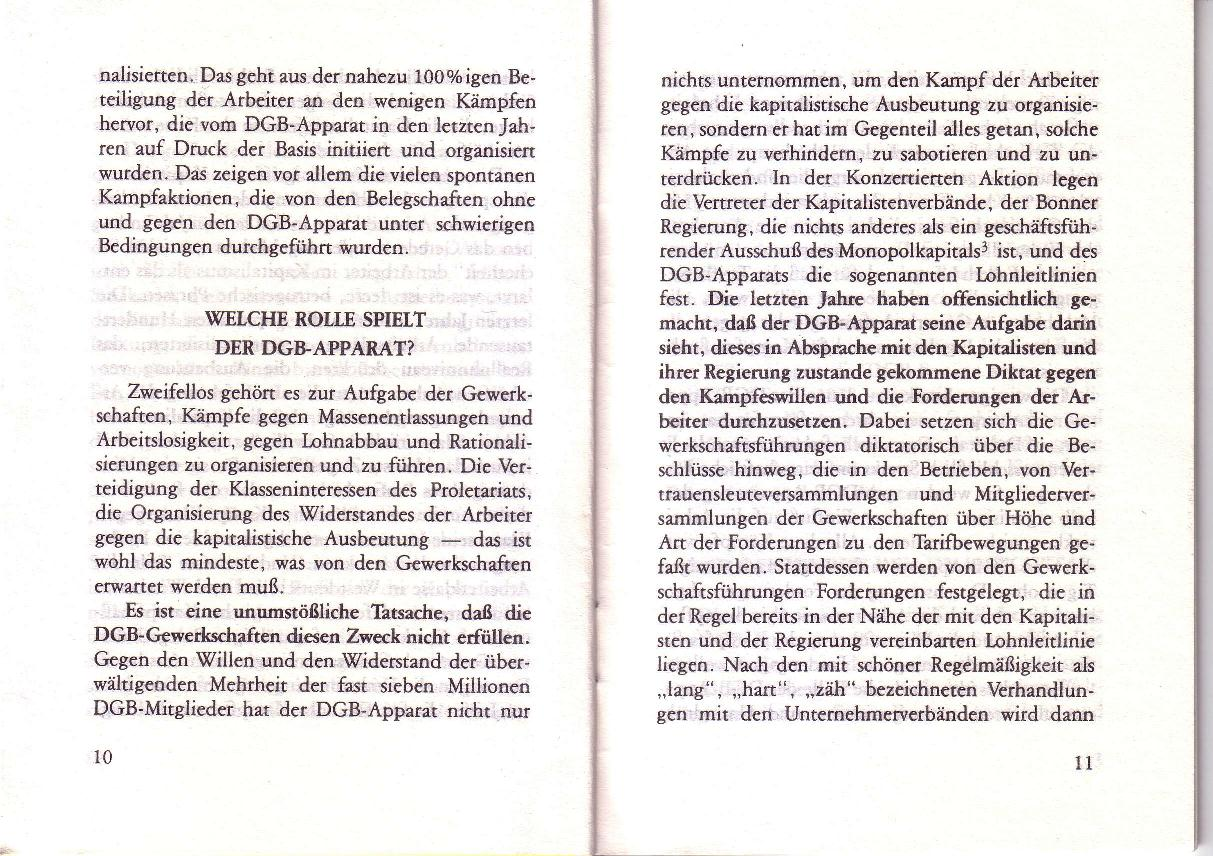 Was_will_die_RGO_Sept_1977_08