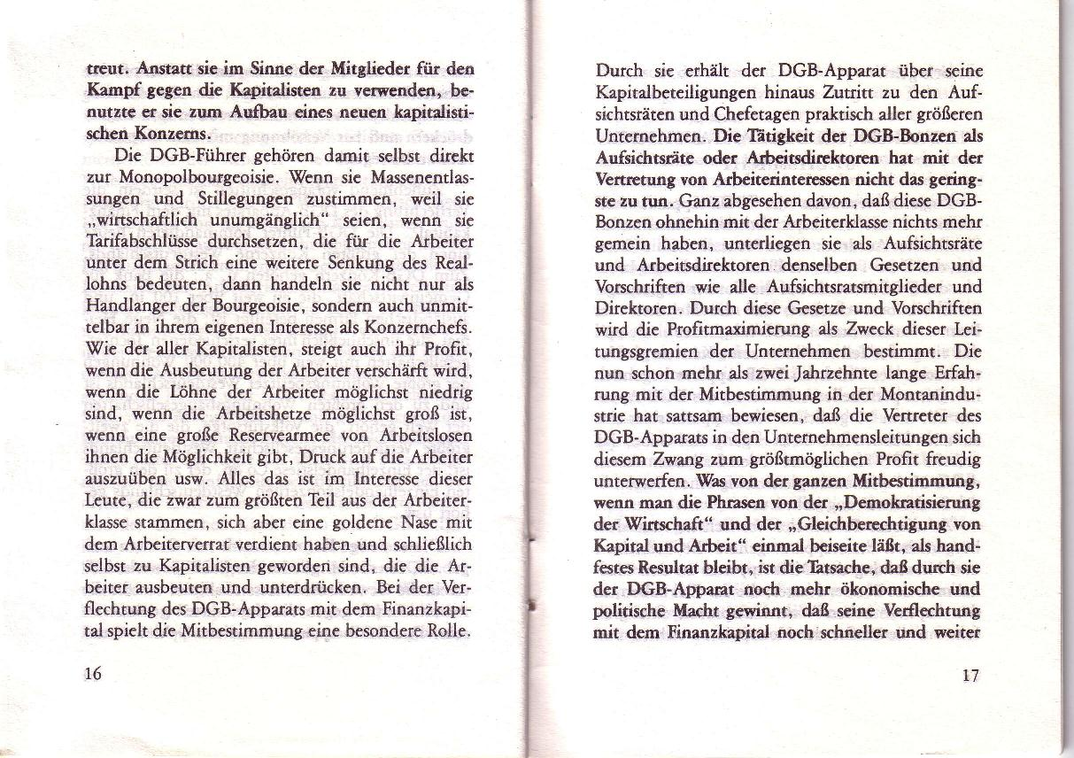 Was_will_die_RGO_Sept_1977_11