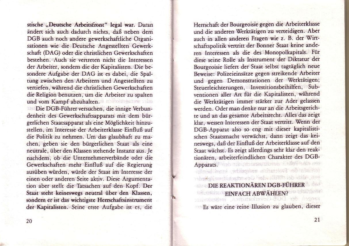 Was_will_die_RGO_Sept_1977_13