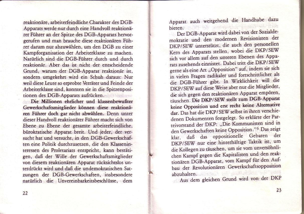 Was_will_die_RGO_Sept_1977_14