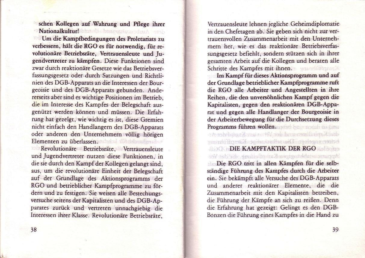 Was_will_die_RGO_Sept_1977_22