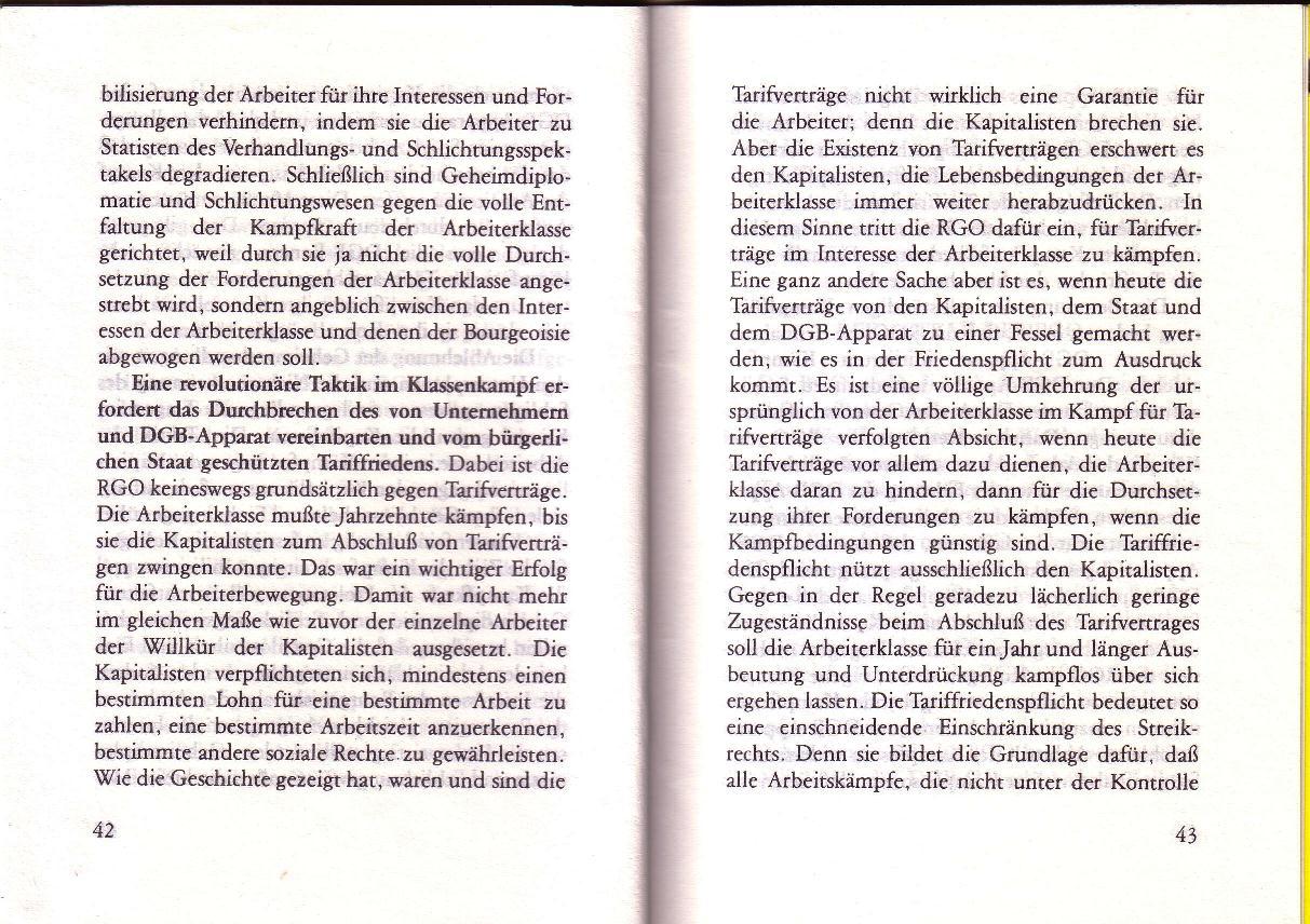 Was_will_die_RGO_Sept_1977_24