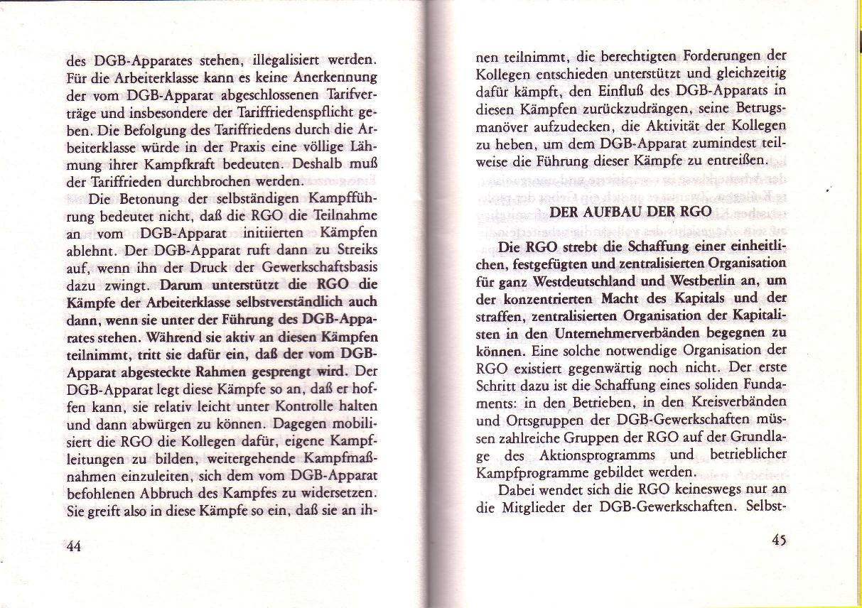 Was_will_die_RGO_Sept_1977_25