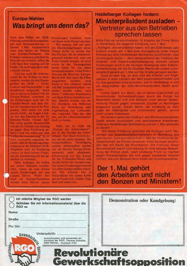 RGO_FB_1979_04_04