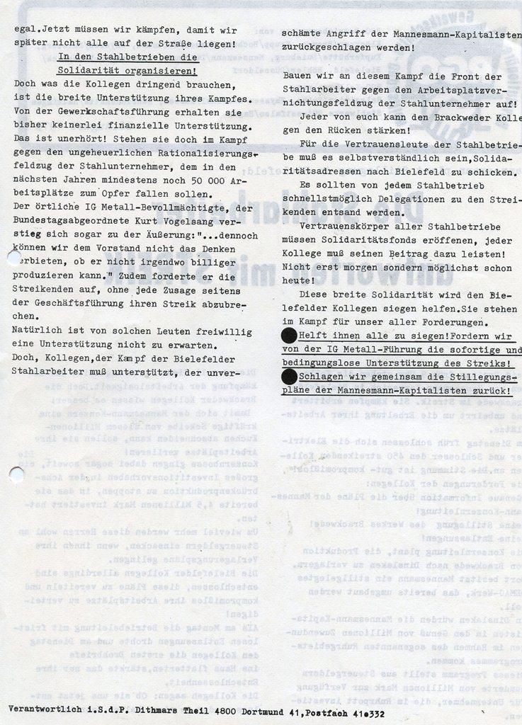 RGO_FB_1979_07_02