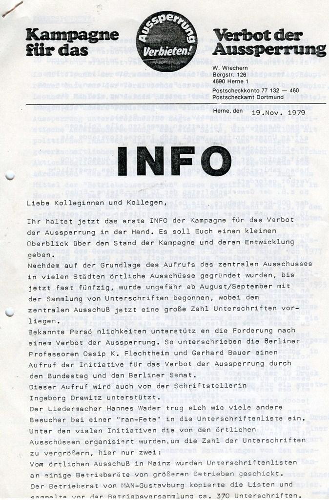 RGO_FB_1979_10_01