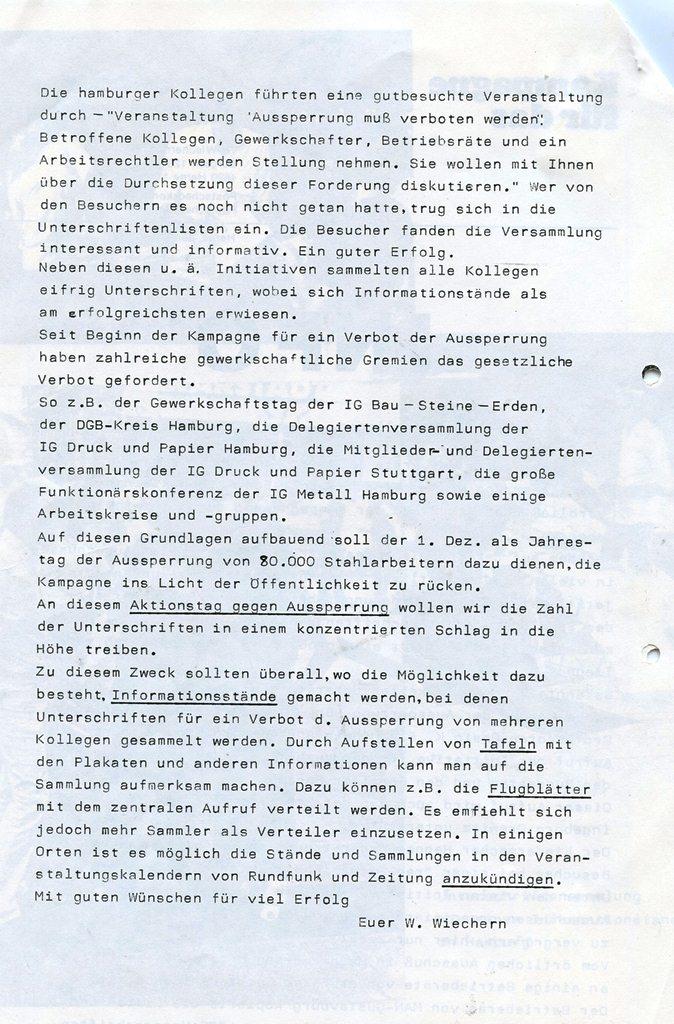 RGO_FB_1979_10_02