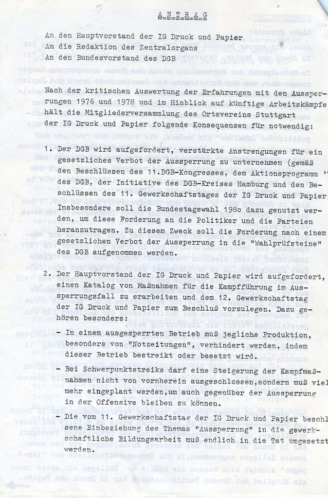 RGO_FB_1979_10_04