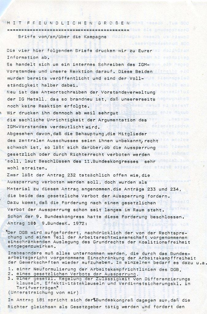 RGO_FB_1979_10_05