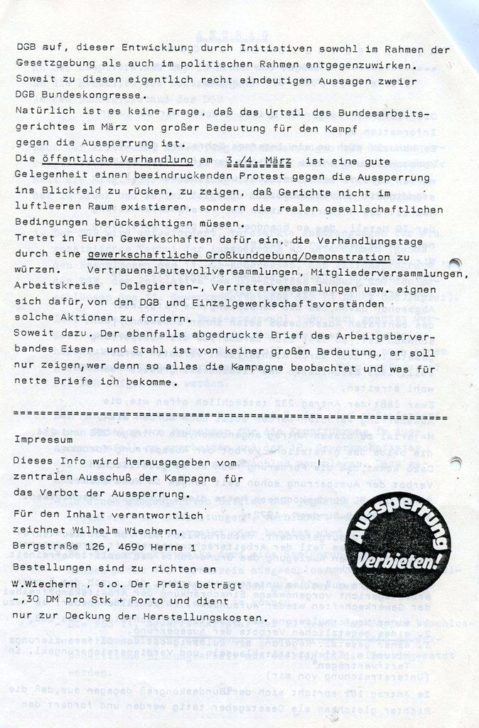 RGO_FB_1979_10_06