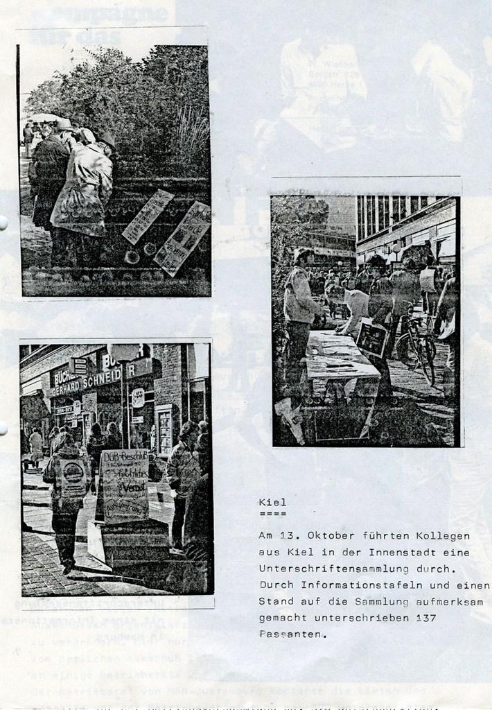 RGO_FB_1979_10_11