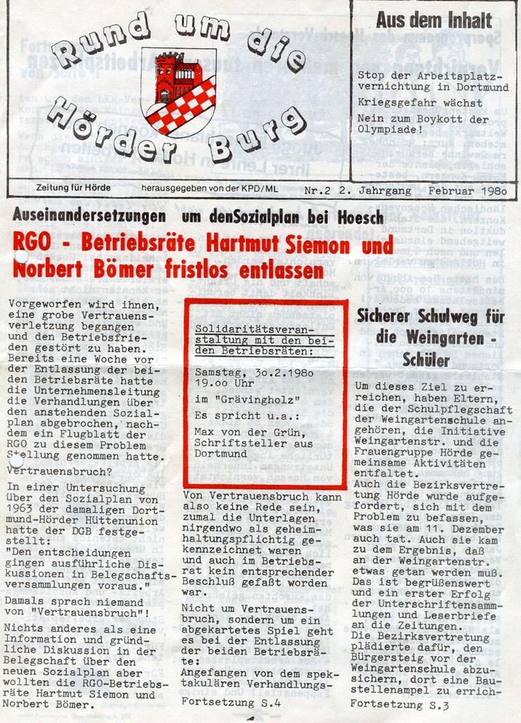 RGO_FB_1980_14_01