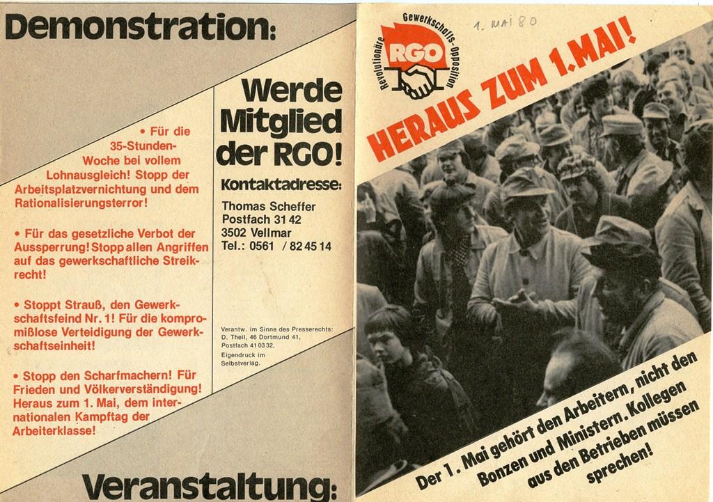 RGO_FB_1980_15_01