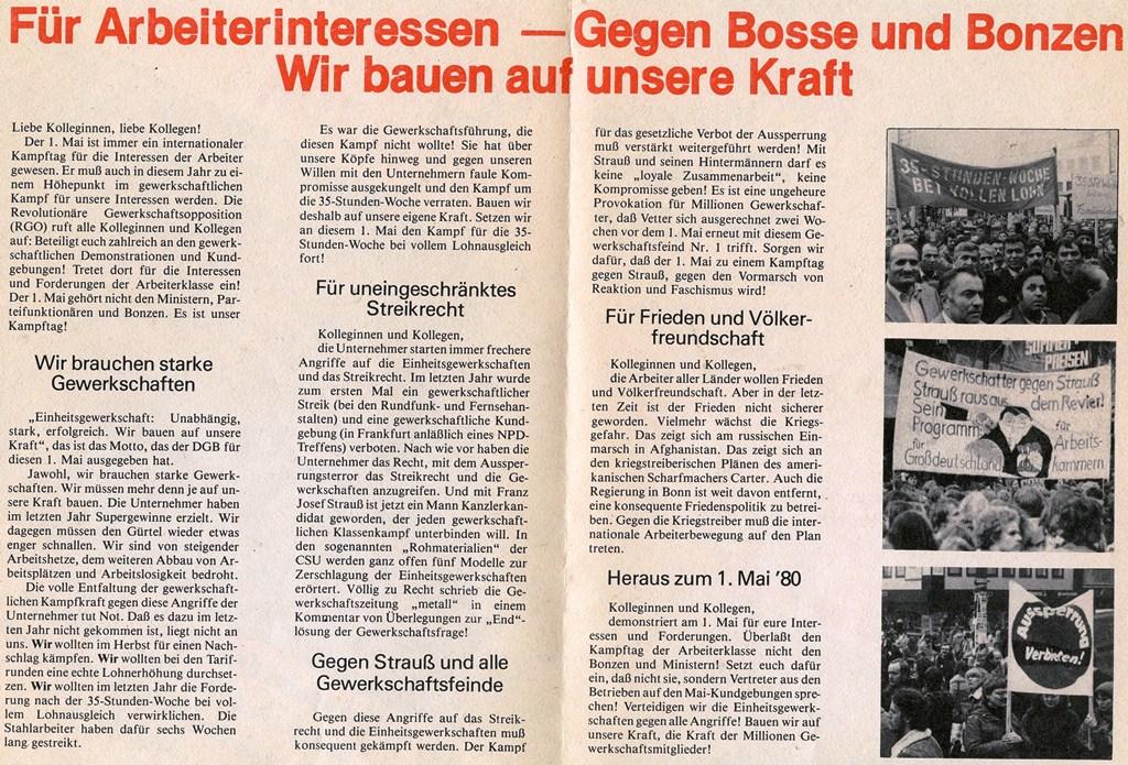 RGO_FB_1980_15_02