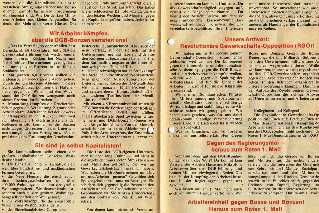 RGO_FB_1980_15_04